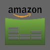 Visit us on Amazon to download music and order CDs