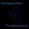 Visit Boogeymen Productions