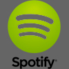 Visit us on Spotify to download and listen to music